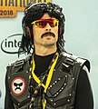 Dr DisRespect Cropped.jpg