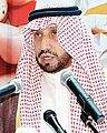 Dr khalid alzahrani.jpg