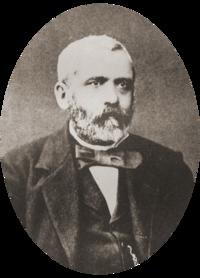 Dragan-Tzankov.png