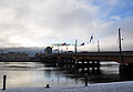 Drammen City Bridge, Norway.jpg