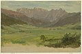 Drawing, Alpine landscape, 1868 (CH 18191855).jpg