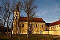 Dreifaltigkeitskirche - Schwarzenfeld 016.jpg