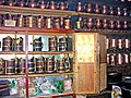 Drepung Monastery. Lhasa, Tibet -5626.jpg