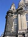 Dresden Frauenkirche alte und neue Teile 032.JPG