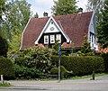 Driebergen-Rijsenburg - Arnhemsebovenweg 163 RM509782.JPG