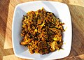 Dried fish Recipe.jpg