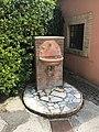 Drinking Fountain Catacombe di San Callisto, Parco Regionale dell'Appia Antica, Roma, Italia May 07, 2021 02-16-32 PM.jpeg