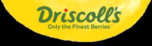 Driscoll's - Image: Driscoll's Logo