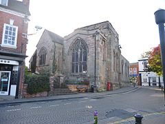 Droitwich Spa, St. Andrews (geograph 4194261).jpg