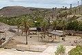 Dromedary compound - Oasis Park - Fuerteventura.jpg