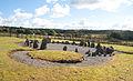 Drumskinney Stone Circle NW 2012 09 21.jpg
