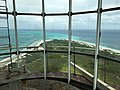 Dry-Tortugas-Light-View-NE-2018-03-12.jpg