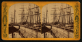 Dry dock, from Robert N. Dennis collection of stereoscopic views.png