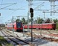 Dsb-s-bahn-kopenhagen-linie-ex-1197278.jpg