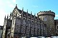 Dublin - Dublin Castle - 20180925052322.jpg