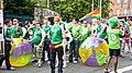 Dublin Annual Pride LGBT Festival June 2011 (5871650190).jpg