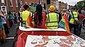 Dublin Gay Pride Parade 2011 - Before It Begins (5871135650).jpg