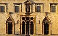 Dubrovnik, fachadas 03.jpg