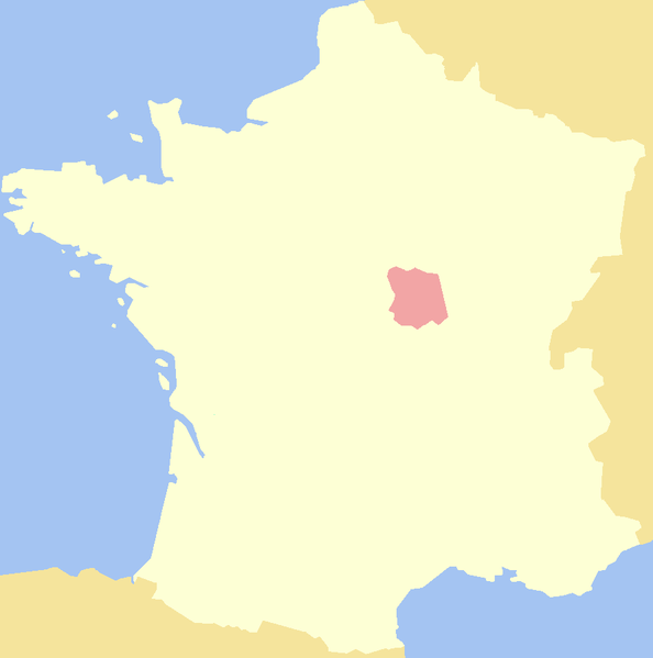 Archivo:Duchy of Nivernais.png