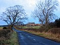 Duddo Hill Farm - geograph.org.uk - 91200.jpg
