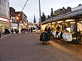 Dudley Market - geograph.org.uk - 1110379.jpg