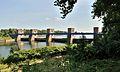 Duisburg, Ruhrschleuse, 2011-08 CN-01.jpg