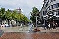 Duisburg (DerHexer) 2010-08-11 003.jpg