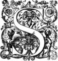 Dumas - Les Trois Mousquetaires - 1849 - page 095.png