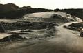 Duna grande niteroi 1978 jva.png