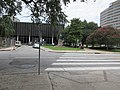 Duncan Plaza, New Orleans CBD, June 2017 21.jpg