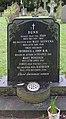 Dunn family gravestone, St Austin's, Grassendale.jpg