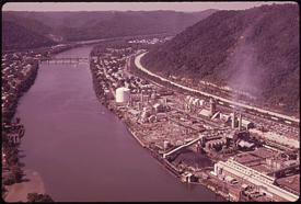 Dupont Belle works 1973.png