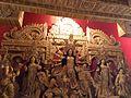 Durga puja enjoyment12.jpg
