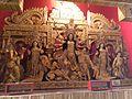 Durga puja enjoyment43.jpg