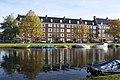 During the day , Amsterdam , Netherlands - panoramio (118).jpg