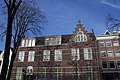 During the day , Amsterdam , Netherlands - panoramio (45).jpg