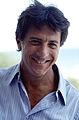Dustin Hoffman 02.jpg