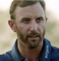 Dustin Johnson 2016 US Open Golfer.png