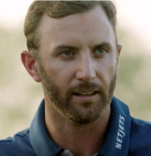 Dustin Johnson 2016 US Open Golfer.png