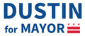 Dustin for Mayor.png