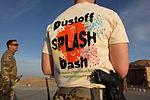 Dustoff Splash Dash 5K brings color to runners in Helmand province 140421-M-JD595-406.jpg
