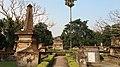 Dutch Cemetery, Chinsura 02.jpg