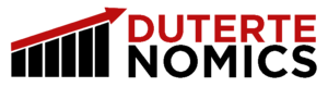 DuterteNomics - DuterteNomics logo
