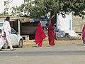 Dwaraka and around - during Dwaraka DWARASPDB 2015 (106).jpg