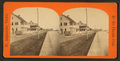 Dwellings, from Robert N. Dennis collection of stereoscopic views.png