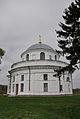Dykanka Mykolaivska Church DSC 1596 53-210-0002.JPG