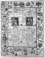 E. Ashmole, Theatrum Chemicum Britannicum Wellcome L0030725.jpg