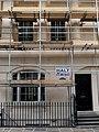 E. H. SHEPARD - 10 Kent Terrace Regent's Park London NW1 4RP.jpg