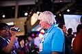 E3 - 2009 - ITSA MARIOOOO! (4981402818).jpg
