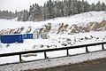 E6 vegutbygging Kolomoen - Minnesund ved Mjøsa en desemberdag - 9.JPG